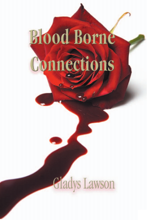 Blood Borne Connections [Kindle Edition]-1