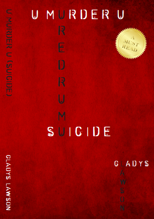 U-Murder-U-Suicide-–-Red-Cover gllpublishing gladys