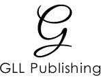 GLL Publishing