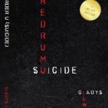 U-Murder-U-Suicide-–-black Cover gllpublishing gladys